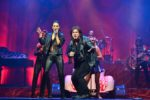 Steve Steinman's Anything For Love – The Meat Loaf Story is coming to the Bonus Arena.